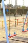 1313_swing