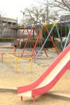 1313_swing_slide