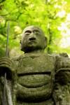 shoyama20150715