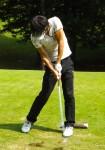 ゴルフー2