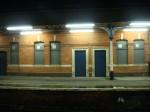 1313_britain_platform1