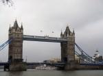 1313_london2