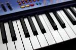 1313_keyboard