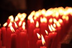 140213_candle