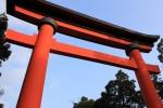 150210_torii