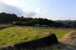 田舎の風景2