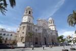 カディス大聖堂