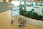 cart161101