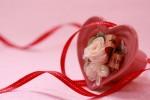 heart140205