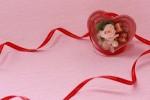 heart140205_3