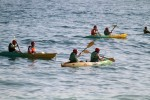 kayak130416