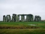 1313_britain_stonehenge3