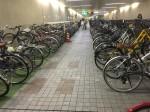 bikeparking161008