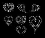 ag_heart_k3