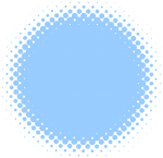 round_blue