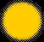 round_yellow