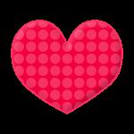 dot_heart