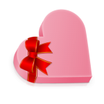 heart_presentbox