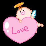 heart_w_tenshi