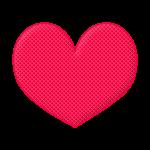 koushi_heart2