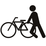 pictogram_bicyclethief