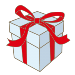 presentbox_w_ribbon