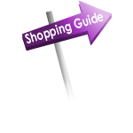 shoppingguide