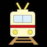 施設アイコン 鉄道