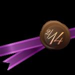 vday_ribbon