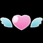 wingheart_2