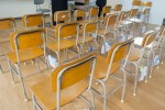 20140525_chairs