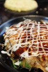 20140911_okonomiyaki