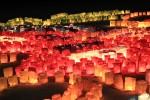 博多灯明ウォッチング2014