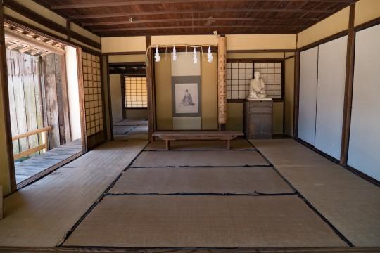松下村塾の画像 p1_30