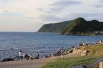 itoshima_island