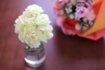 花瓶の花2