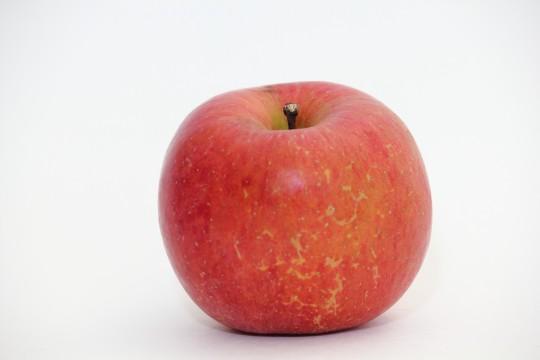 赤いりんご2