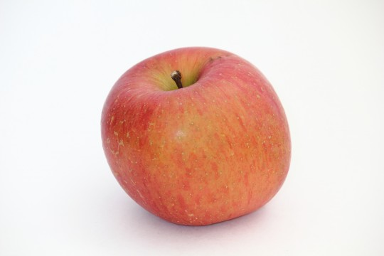 赤いりんご3