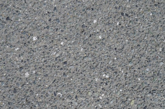 コンクリートのテクスチャ