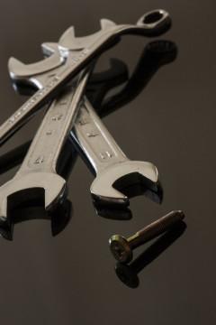 色々な工具