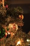 クリスマスツリー002y