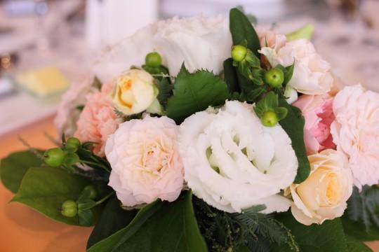 結婚式での親族としてのマナー|心構え/服装/ご祝儀相場