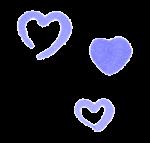 ag_heart_c1