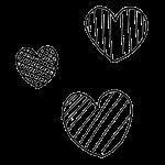 ag_heart_k2