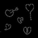 ag_heart_k5