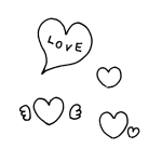 ag_heart_k6