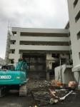 building171120