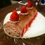 cake171222