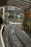 curve_rail
