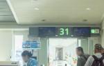 gate170723